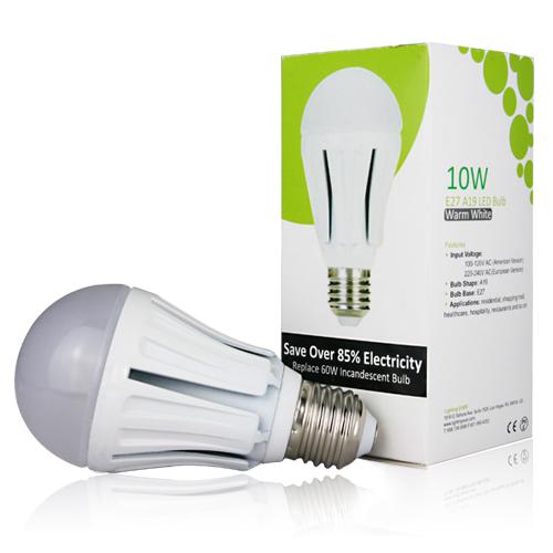 Lichttechnik Lightingever